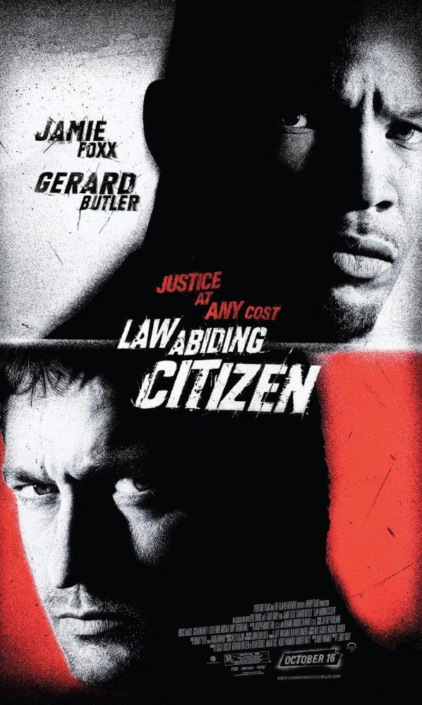 https://cdn.film-fish.comLaw Abiding Citizen