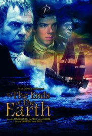 https://cdn.film-fish.comTo the Ends of the Earth