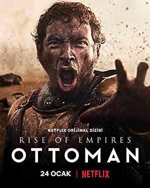 https://cdn.film-fish.comRise of Empires: Ottoman