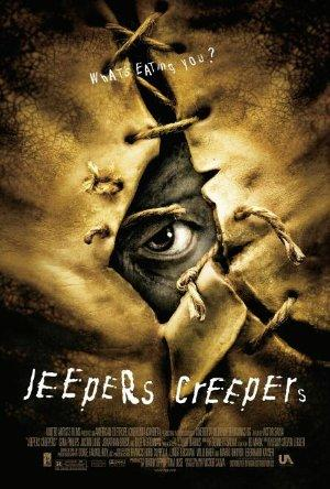 https://cdn.film-fish.comJeepers Creepers