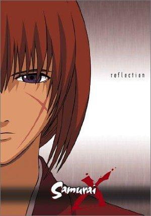 https://cdn.film-fish.comRurouni Kenshin: Reflection