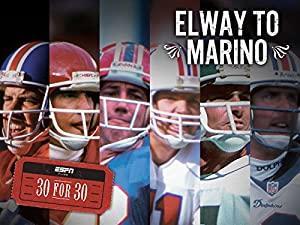https://cdn.film-fish.comElway to Marino