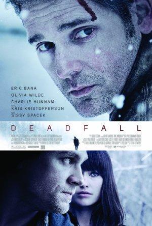 https://cdn.film-fish.comDeadfall