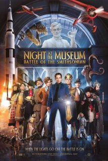 https://cdn.film-fish.comNight at the Museum: Battle of the Smithsonian