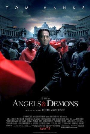https://cdn.film-fish.comAngels & Demons