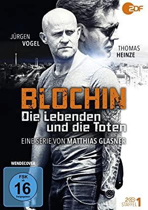 https://cdn.film-fish.comBlochin: Die Lebenden und die Toten