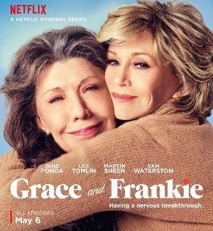 https://cdn.film-fish.comGrace and Frankie