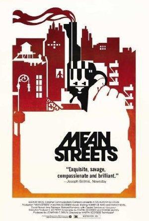 https://cdn.film-fish.comMean Streets