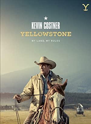 https://cdn.film-fish.comYellowstone