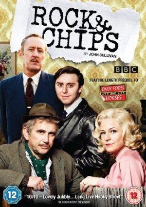 https://cdn.film-fish.comRock & Chips