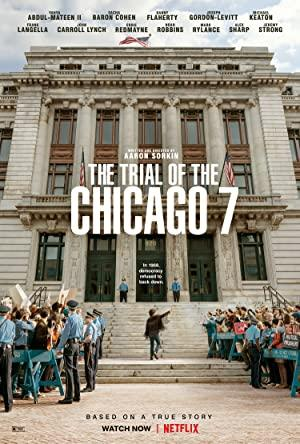 https://cdn.film-fish.com The Trial of the Chicago 7