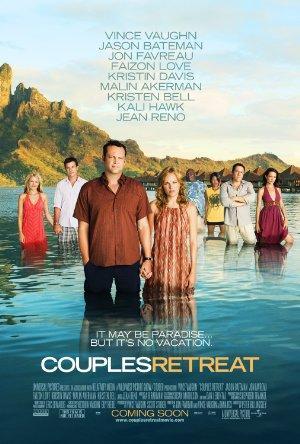 https://cdn.film-fish.comCouples Retreat