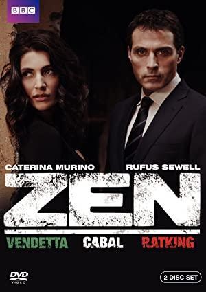 https://cdn.film-fish.comZen