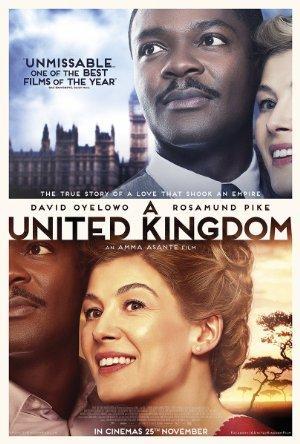 Movies interracial love