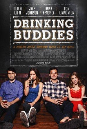 https://cdn.film-fish.comDrinking Buddies