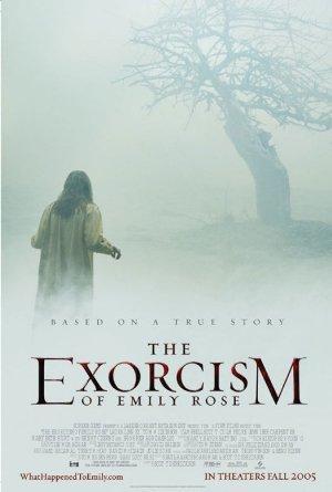 https://cdn.film-fish.comThe Exorcism of Emily Rose