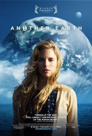 https://cdn.film-fish.comAnother Earth