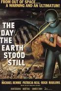 https://cdn.film-fish.comThe Day the Earth Stood Still