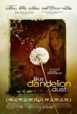 https://cdn.film-fish.comLike Dandelion Dust