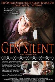 https://cdn.film-fish.comGen Silent