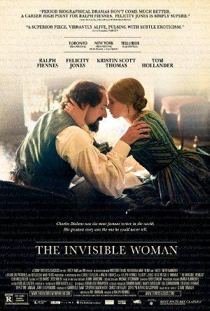 https://cdn.film-fish.comThe Invisible Woman