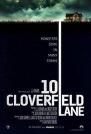 https://cdn.film-fish.com10 Cloverfield Lane
