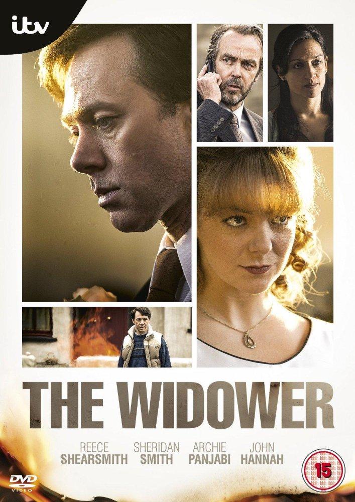 https://cdn.film-fish.comThe Widower