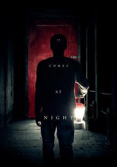 https://cdn.film-fish.comIt Comes at Night