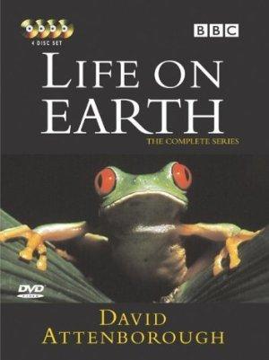 https://cdn.film-fish.comLife on Earth