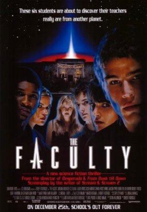 https://cdn.film-fish.comThe Faculty
