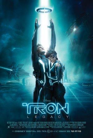 https://cdn.film-fish.comTRON: Legacy
