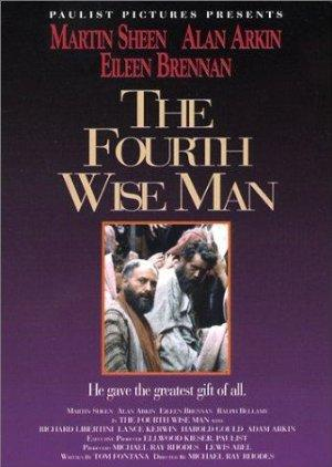 https://cdn.film-fish.comThe Fourth Wise Man