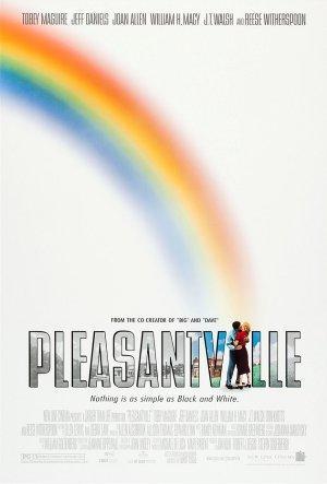 https://cdn.film-fish.comPleasantville