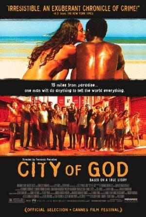 https://cdn.film-fish.comCity of God