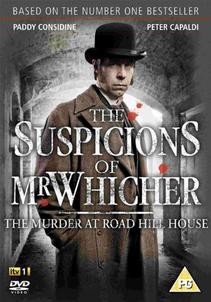 https://cdn.film-fish.comThe Suspicions of Mr Whicher: The Murder at Road Hill House