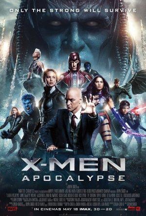 https://cdn.film-fish.comX-Men: Apocalypse