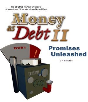 https://cdn.film-fish.comMoney as Debt II: Promises Unleashed