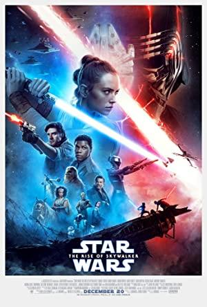 https://cdn.film-fish.comStar Wars: Episode IX - The Rise of Skywalker