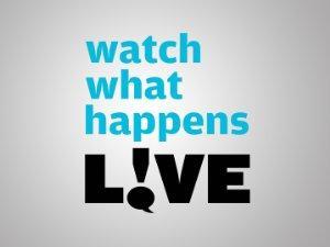 https://cdn.film-fish.comWatch What Happens: Live