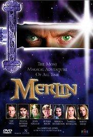 https://cdn.film-fish.comMerlin 1998