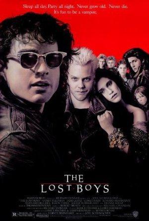 https://cdn.film-fish.comThe Lost Boys