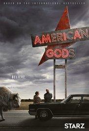 https://cdn.film-fish.comAmerican Gods