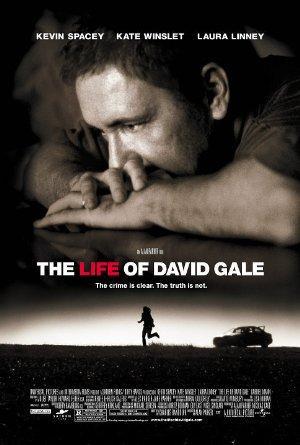 https://cdn.film-fish.comThe Life of David Gale