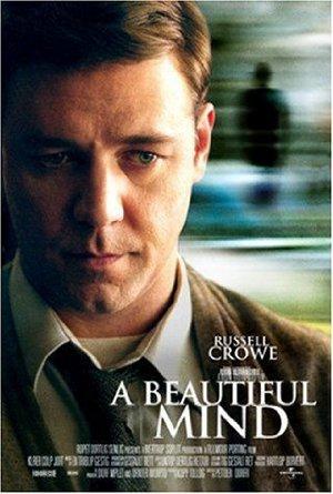 https://cdn.film-fish.comA Beautiful Mind