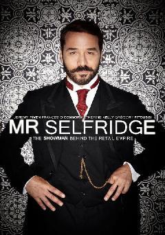 https://cdn.film-fish.comMr Selfridge