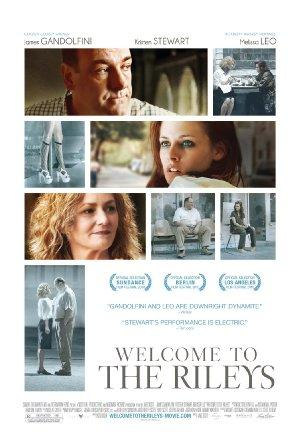 https://cdn.film-fish.comWelcome to the Rileys