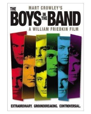https://cdn.film-fish.comThe Boys in the Band