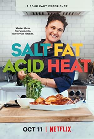 https://cdn.film-fish.comSalt Fat Acid Heat