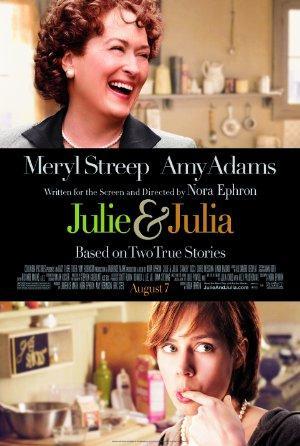 https://cdn.film-fish.comJulie & Julia