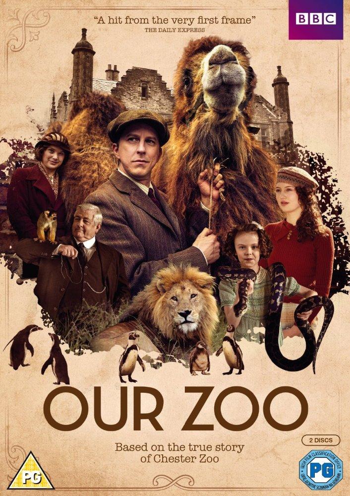 https://cdn.film-fish.comOur Zoo